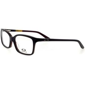 Oakley OX1130-04-52 Eyeglasses